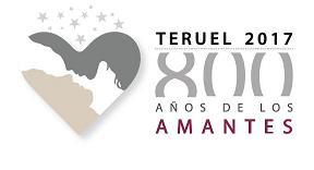 Entradas Teruel